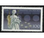 Německo ** - Svatý Jan Nepomucký 1993