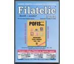 Filatelie 2006-2010 nesvázané ročníky