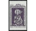 Německo ** - 1000. výročí smrti sv. Vojtěcha 1997
