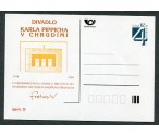 B132 - Divadlo Karla Pippicha vChrudimi 1934 – 1999
