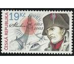 Česká republika ** - 200. výročí bitvy u Slavkova 2005