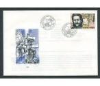 FDC 64(1) 180. výr. narození L. Štúra