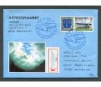 CAE 1  70. výročí letecké pošty na Slovensku PP