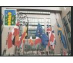 Belgie NL ** - Europa CEPT 2000